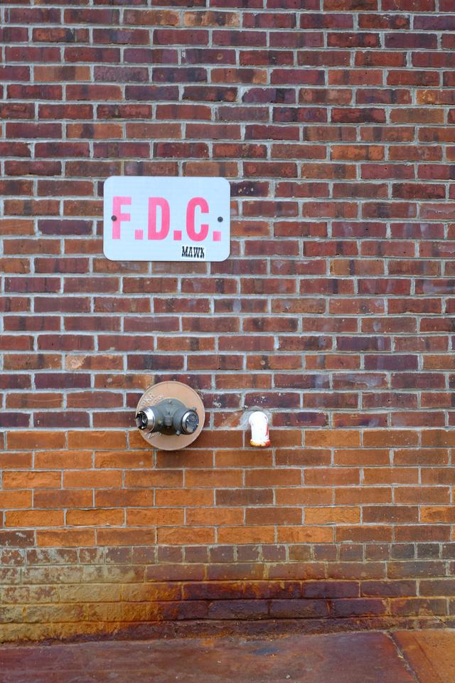 F.D.C.